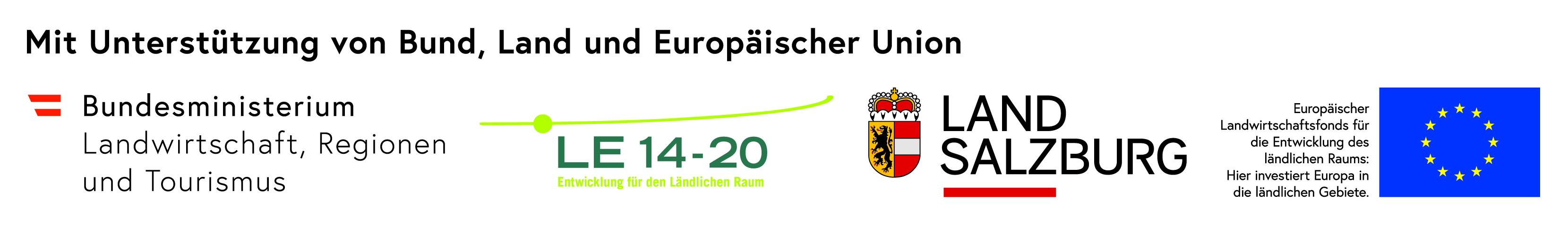 https://www.salzburg.gv.at/agrarwald_/Documents/Logoleiste%20Bd_Ld_EU_ELER_2020_PRINT_V25-02-20.jpg