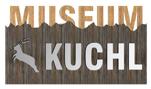 Kuchl   Museum Kuchl