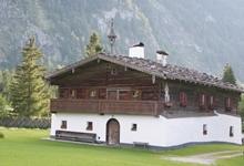 Abtenau | Heimatmuseum Arlerhof