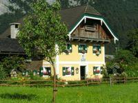 Golling   Privatsammlung Thannhauser Bauernmuseum