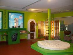 Adnet   Marmormuseum