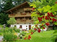 Saalbach | Heimathaus und Schimuseum