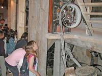 Seeham | Röhrmoosmühle