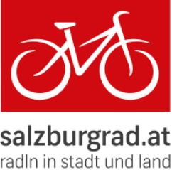 Logo Website salzburgrad.at